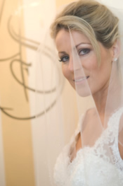 Wedding Make Up Galway